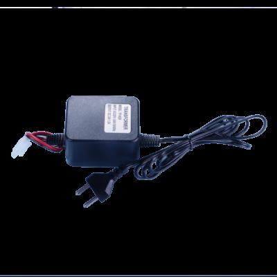 DC24V/1.2A transformer 8050